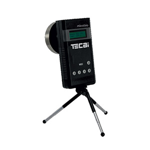 microbio菌落精确测量仪器 - Tecai空调系统清洁设备 - Teinnova