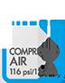 compressedair11612